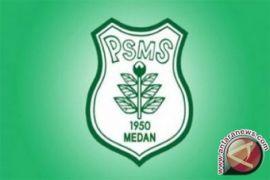 PSMS akui kekalahan dari PS TIRA