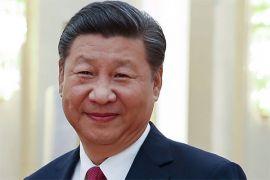 China sepakat dengan Vietnam terkait pengelolaan Laut China Selatan