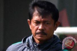 Kontrak Indra Sjafri latih timnas U-19 tak diperpanjang