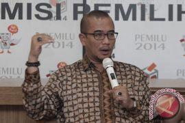 Partai Bulan Bintang ikut Pemilu 2019, ini tanggapan KPU