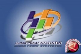 BPS: Ekonomi Indonesia triwulan III 2019 tumbuh 5,02 persen