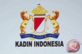 Kadin: minat pengusaha Indonesia berinvestasi di AS minim