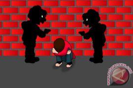 Siswa korban pengeroyokan teman sekelas trauma sekolah