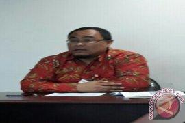Penyaluran KUR di Maluku tumbuh positif