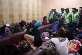 "DPRD Karawang: Tindak Tegas Tempat Karaoke ""Nakal"""