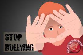 Cyberbullying bisa dicegah lewat edukasi