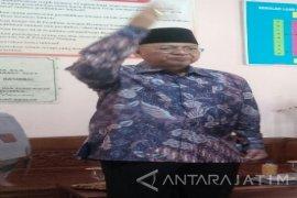 HUT Kabupaten Malang Dirayakan di Pantai Selatan