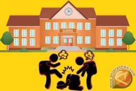 Polisi buru pelaku penganiaya pelajar hingga tewas