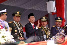 Kader Golkar DIY dorong Jokowi gandeng Gatot