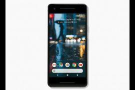 Google akan bundel Pixel 2 dengan earphone?
