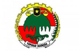 102 koperasi di Ternate terancam dibubarkan