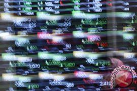 Pinnacle luncurkan ETF berbasis Indeks FTSE Indonesia