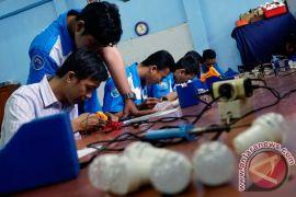 Kemendikbud bantu revitalisasi 219 SMK