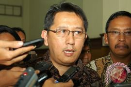 Kasus pembobolan Rp1,8 triliun, lima pegawai Mandiri ditetapkan sebagai tersangka