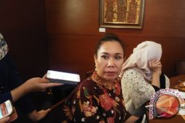 Indonesia kini punya terapi baru pengobatan kanker paru