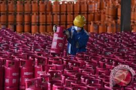 ASN Kota Manado wajib  pakai LPG non subsidi