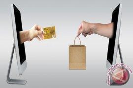 Pengamat: Masyarakat perlu mendapatkan edukasi pasar e-comerce