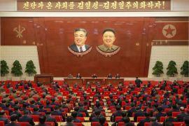 Jepang tangkap tiga orang atas dugaan ekspor ilegal ke Korut