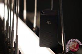 BlackBerry Motion resmi dirilis, ini spesifikasinya