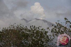 Nusa Dua Fiesta Tetap Digelar Meskipun Gunung Agung Awas