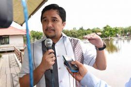 Anggota DPR sesalkan lambatnya pembangunan kembali sekolah terbakar