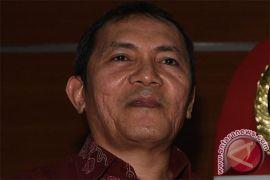 KPK dalami keuntungan korporasi dari reklamasi Teluk Jakarta