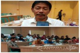 Polres Situbondo Hentikan Aktivitas Pertambangan Ilegal