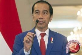 Presiden angkat Din Syamsuddin utusan khusus keagamaan