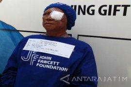 Pemeriksaan-Operasi Mata Katarak Gratis di Situbondo Libatkan Belasan Dokter Spesialis (Video)