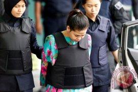 Pemerintah Indonesia siapkan strategi baru untuk membela Siti Aisyah