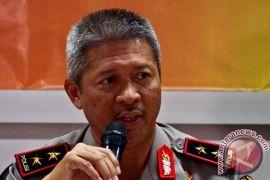 Kapolda Jateng instruksikan patroli skala besar pascapemungutan suara