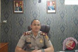 Kepolisian Pangkalbalam Perketat Pengawasan Pelabuhan