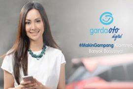 Garda Oto Digital layanan dengan berbagai kemudahan
