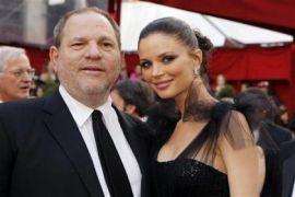 Harvey Weinstein diseret ke pengadilan karena perkosa aktris