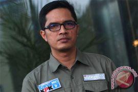 Empat saksi dipanggil kasus hakim PN Tangerang