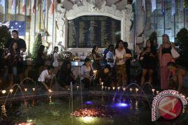 Korban terorisme berharap tak ada lagi aksi teror di Indonesia