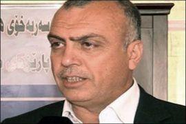 Irak perintahkan tangkap penyelenggara referendum kemerdekaan Kurdi