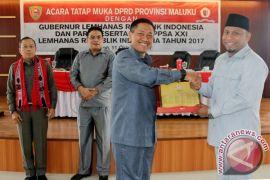 Lemhanas: pemilihan langsung tingkatkan kredibilitas wakil rakyat
