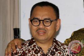 PKS mendukung Sudirman Said maju Pilgub Jateng