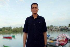 HNSI tingkatkan kerja sama dengan TNI AL