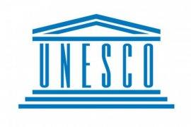 Indonesia terpilih sebagai anggota executive board UNESCO