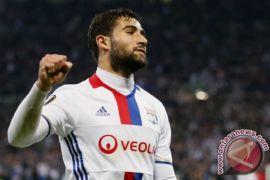 Lyon dan Marseille gagal dekati PSG