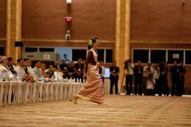 Myanmar sebut langkah PBB bahayakan pembicaraan dengan Bangladesh