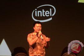 Ini keunggulan Intel Generasi ke-8 dibanding pendahulunya