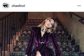 CL bakal ke Indonesia tahun depan?