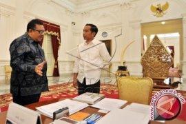 Saiful Hadi Passed Away