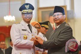 Pengamat: Prabowo dalam kebingungan