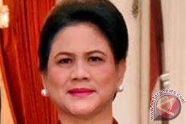 Iriana Widodo ingin kebutuhan PAUD diperhatikan total