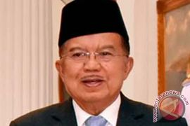 Wapres optimistis hubungan Indonesia-Jepang bisa lebih optimal