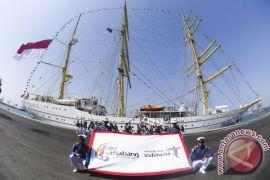 Sail Sabang 2017 jadikan Aceh tujuan pariwisata